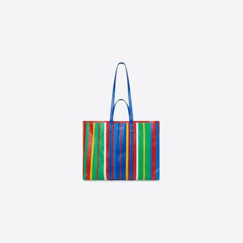 barbes large east-west shopper bag