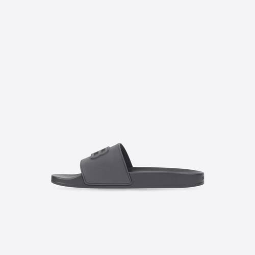sandali da piscina pool slide bb