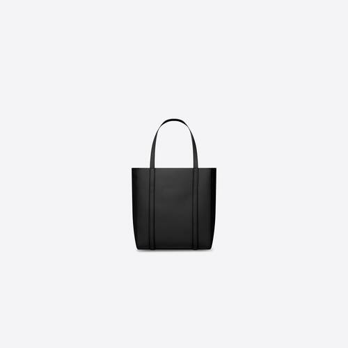 everyday xs tote bag