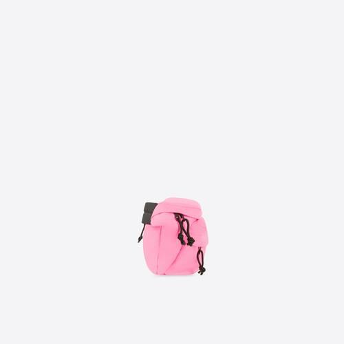 oversized xxl beltpack