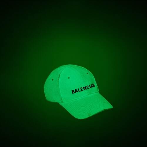 glow kappe