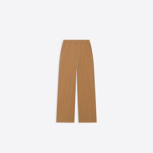 pantalon jogging bb corp