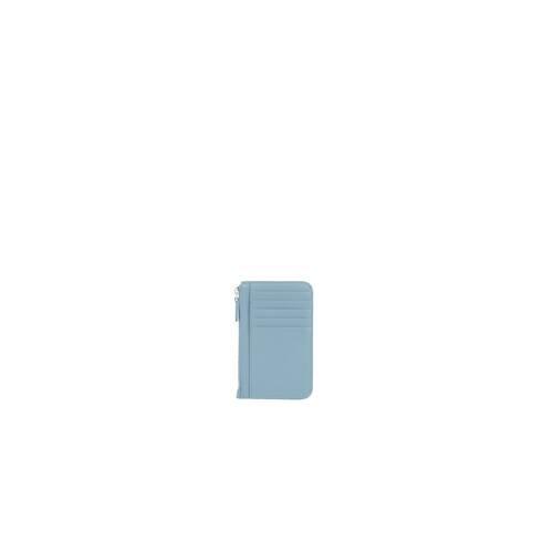 essential ロングコイン&カードホルダー
