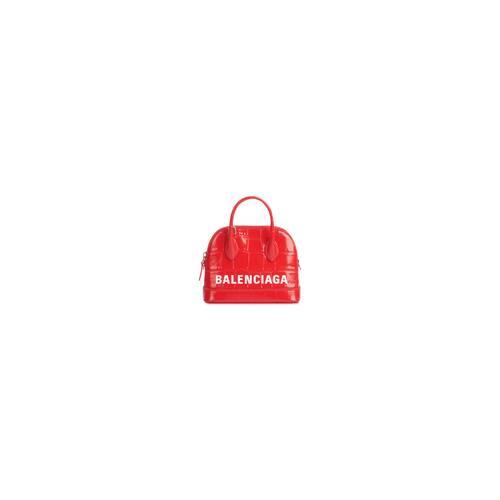 sac top handle ville mini modèle