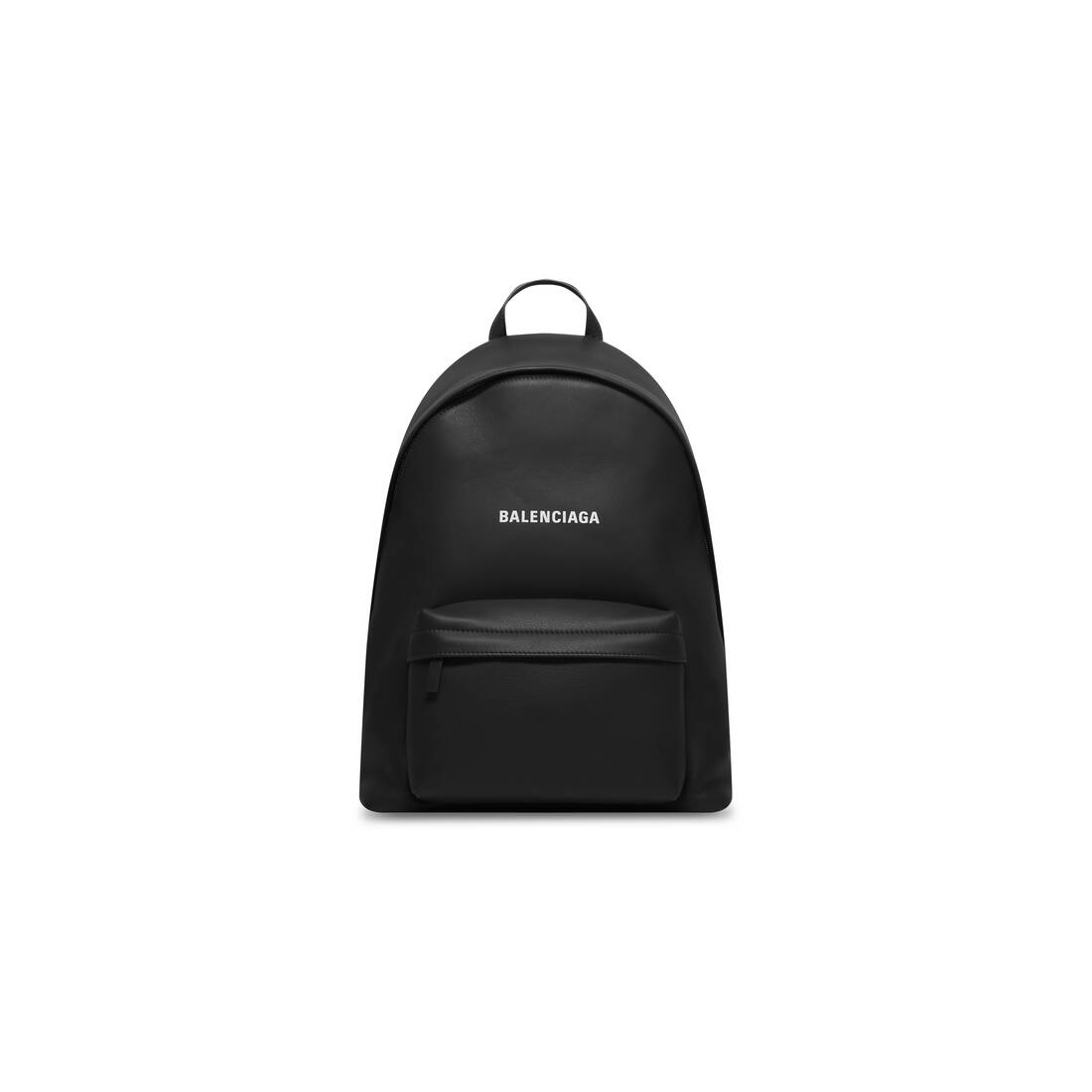 Display zoomed version of everyday backpack 1