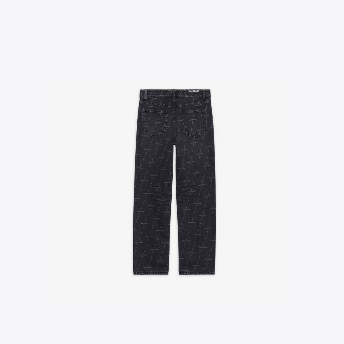 Display zoomed version of regular pants 2