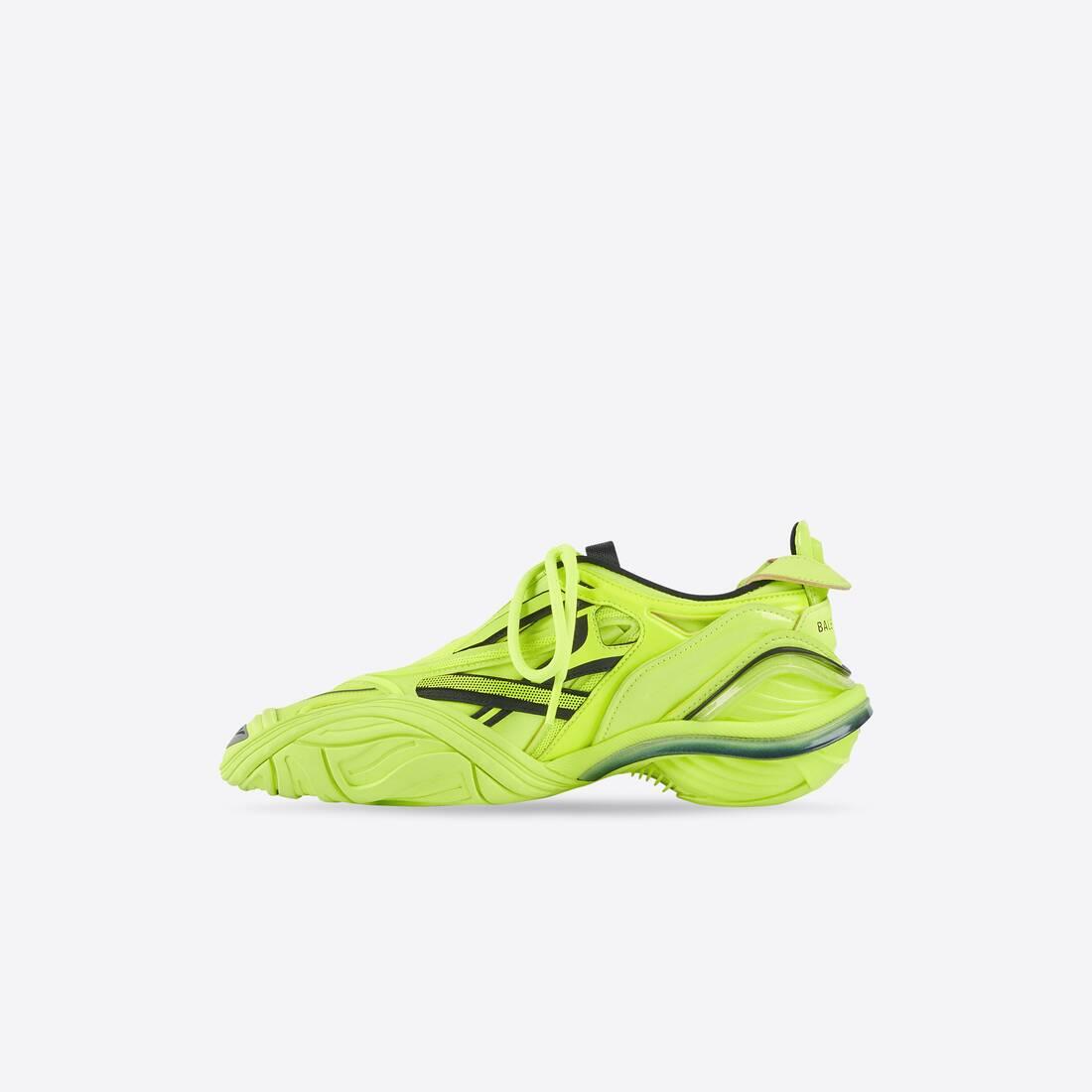 Display zoomed version of tyrex sneaker 4