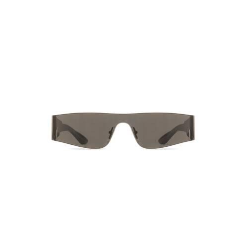 gafas de sol mono rectangle