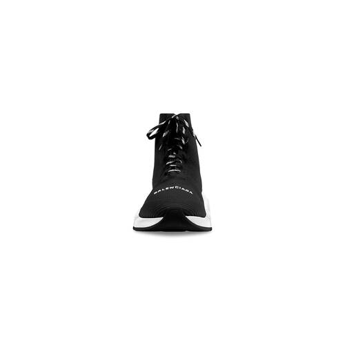 sneaker speed 2.0 lace-up