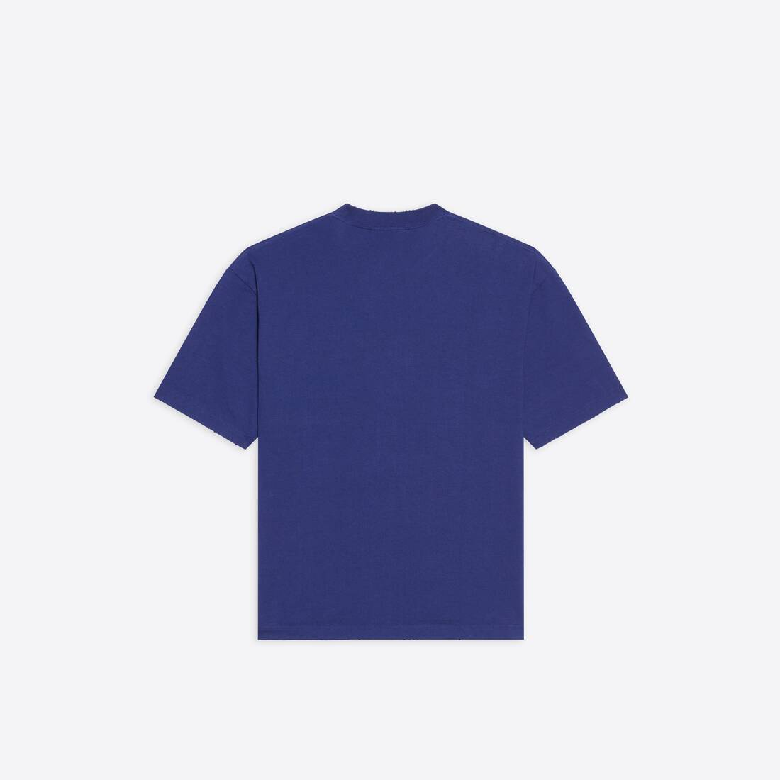 Display zoomed version of free medium fit t-shirt 2