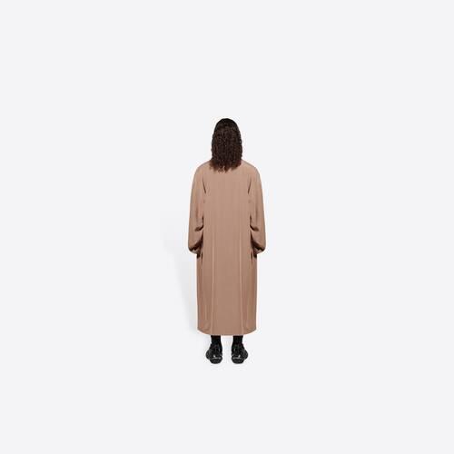 carcoat