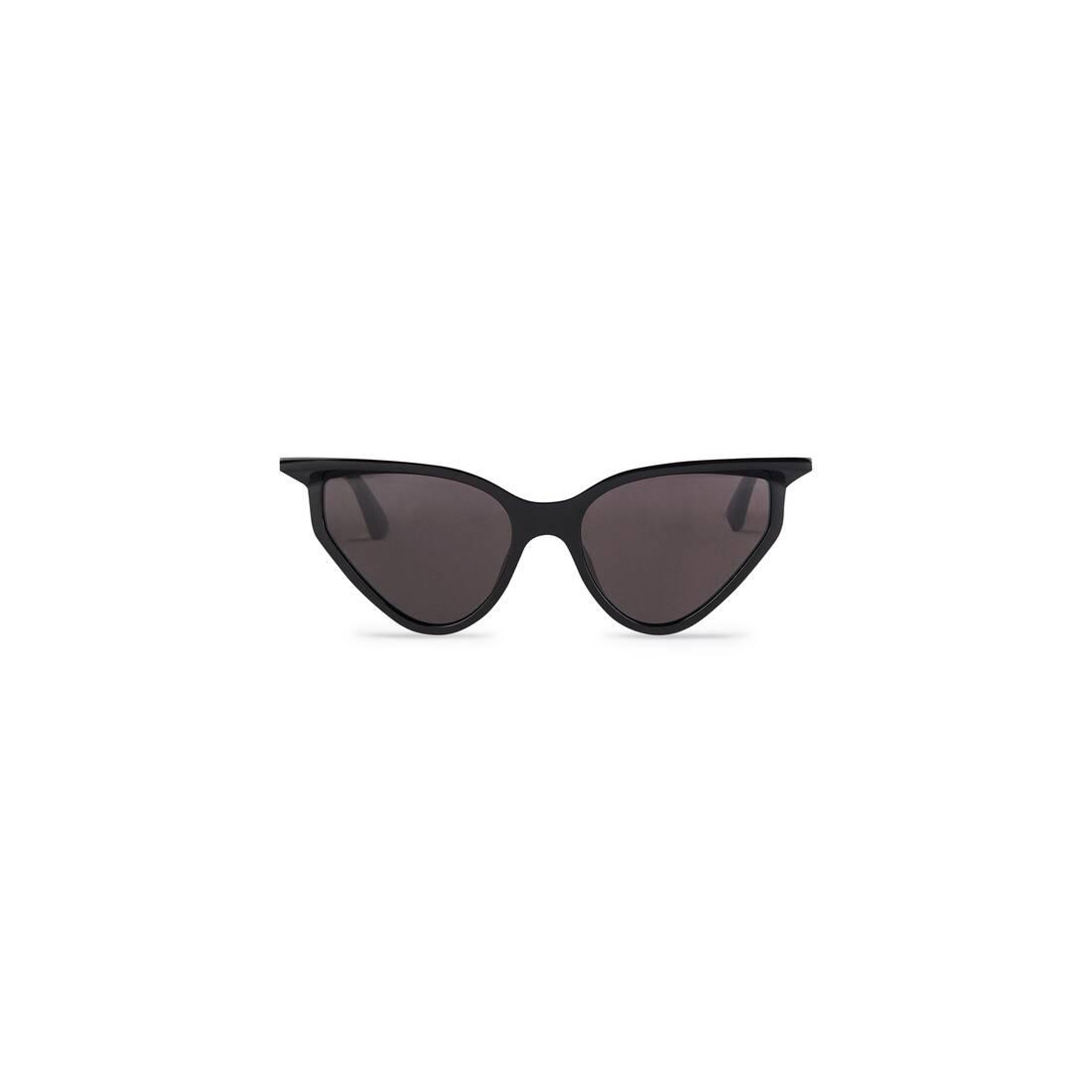 Display zoomed version of gafas de sol rim cat 1