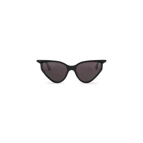 rim cat 선글라스