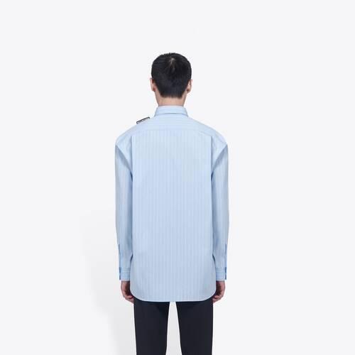 tab shirt