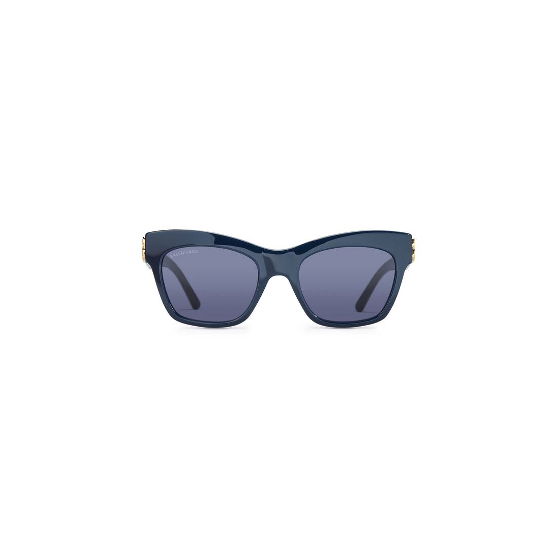 Display zoomed version of dynasty square sunglasses 1