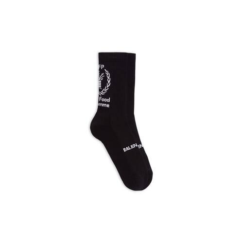 wfp socks