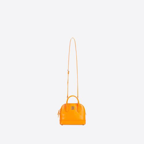 ville xxs top handle bag
