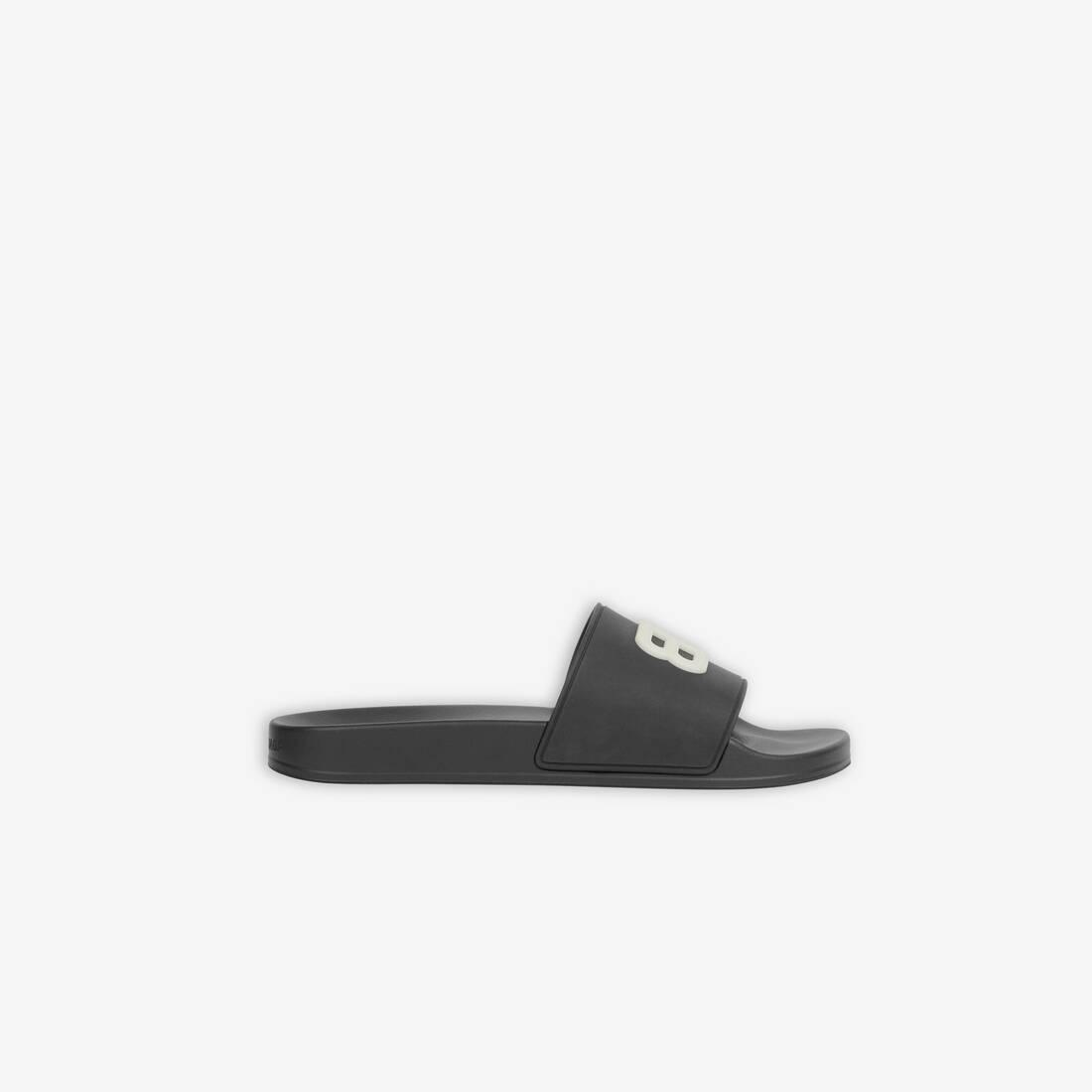 Display zoomed version of gitd pool slide sandal 1