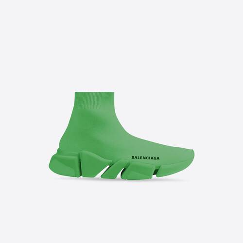 speed 2.0 sneaker
