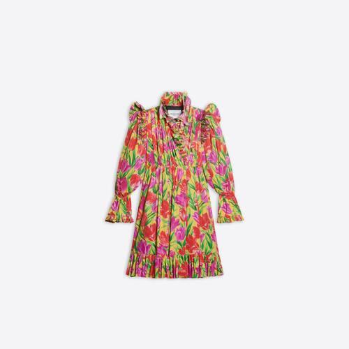 raincoat dress