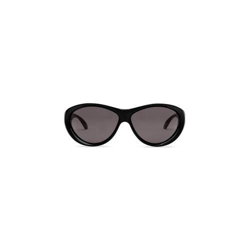 lunettes de soleil swift round