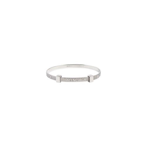 force striped bracelet