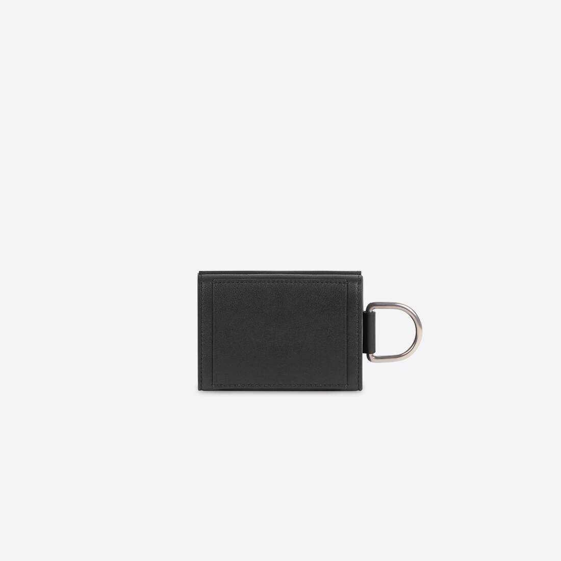 Display zoomed version of bondage mini wallet 2