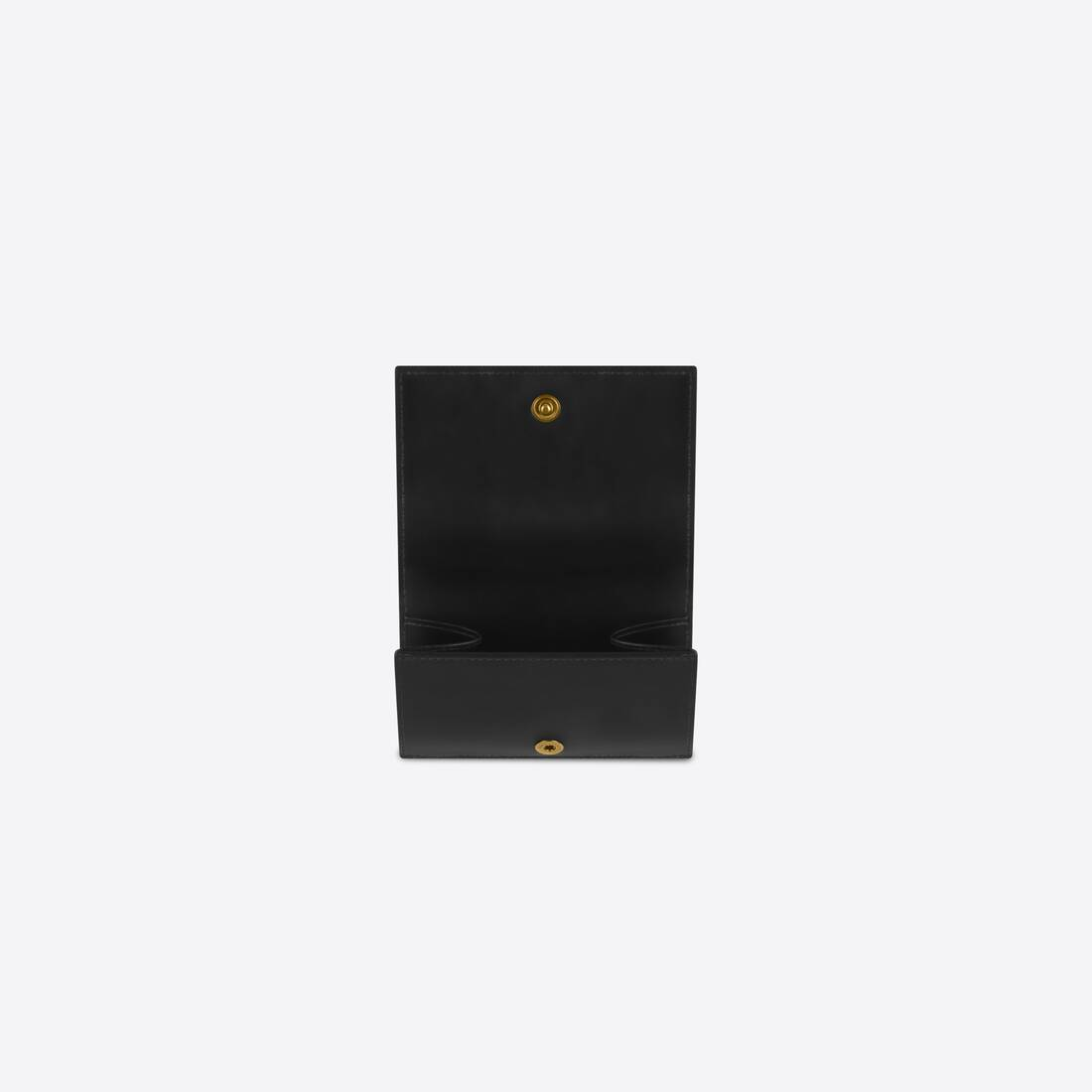 Display zoomed version of neo classic mini wallet 3