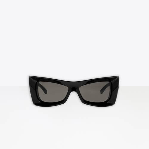 gafas de sol void cat