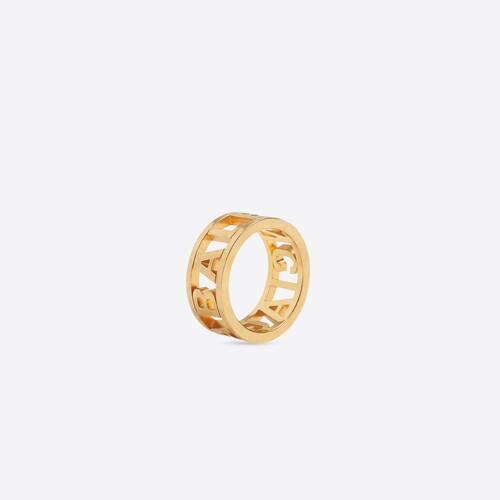 anillo logo