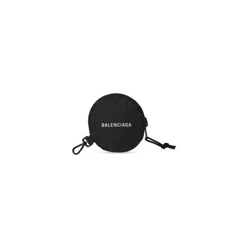 expandable grocery shopper bag