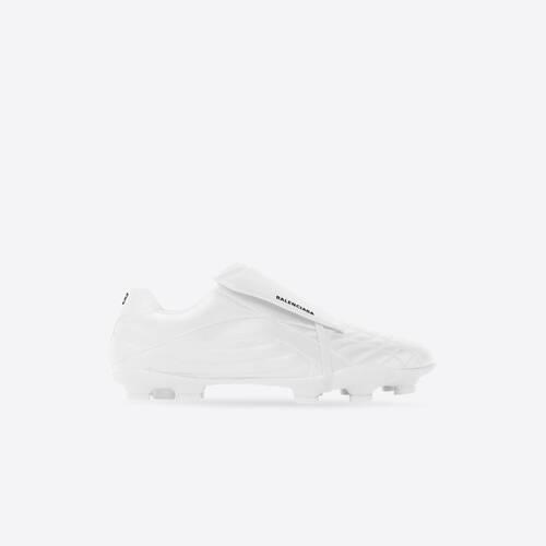 soccer sneaker