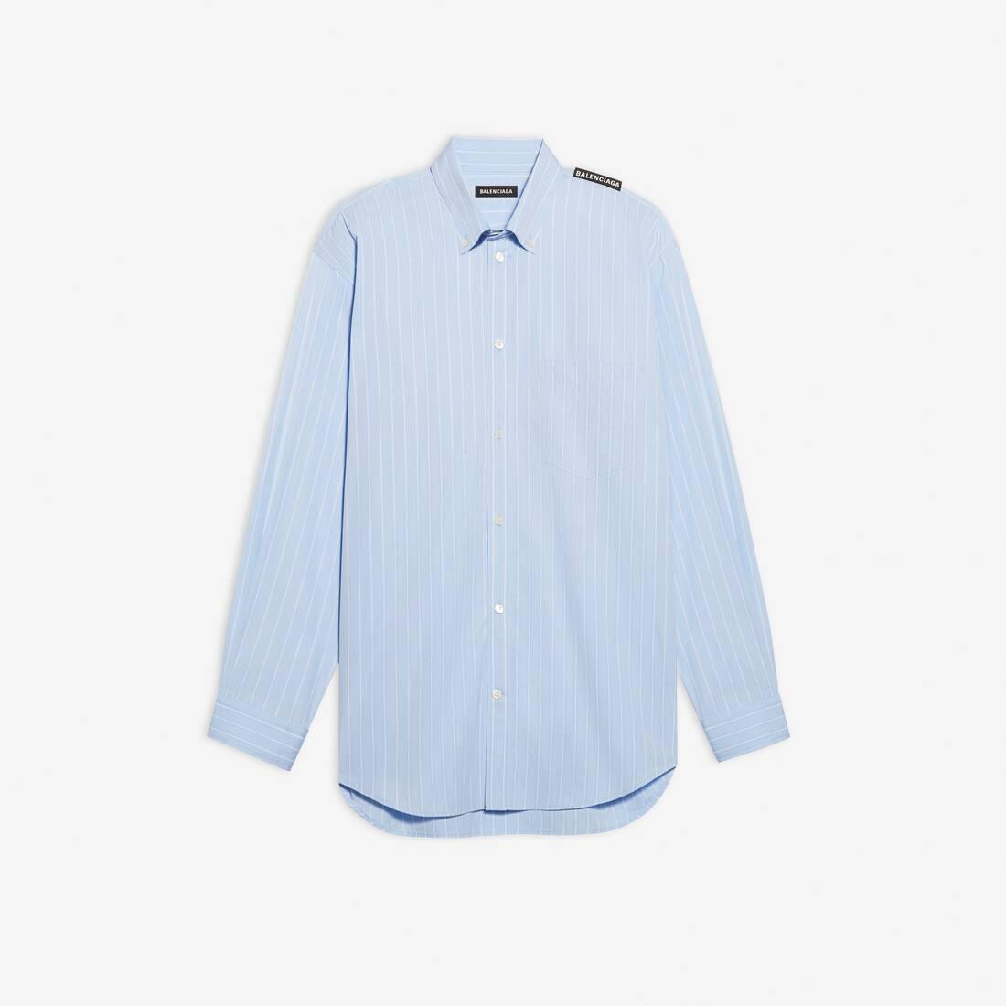 Display zoomed version of tab shirt 1