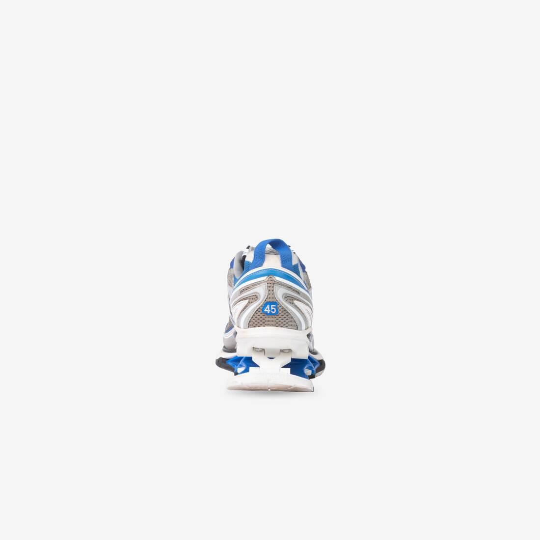 Display zoomed version of sneaker x-pander 5