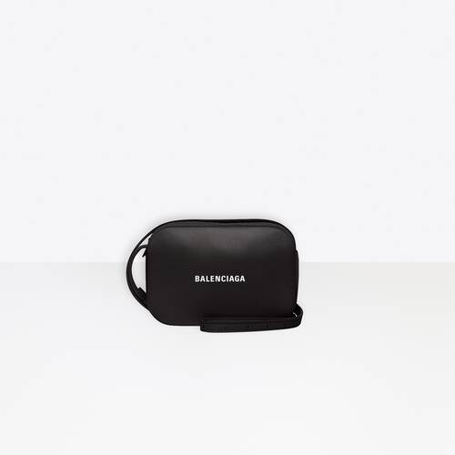 everyday small camera bag