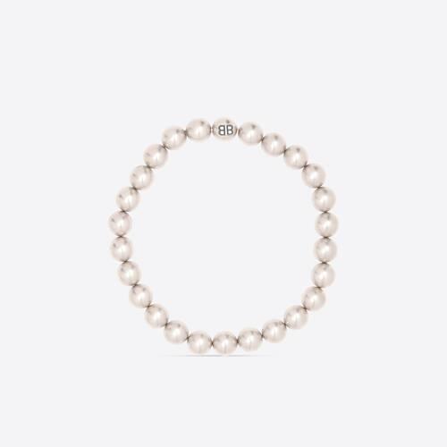 collana pearl