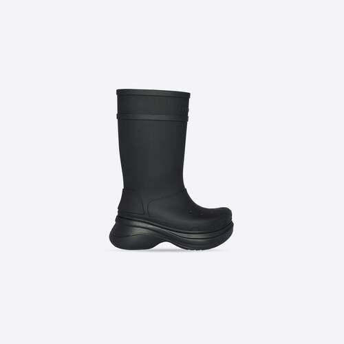 crocs™ boot