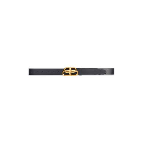 bb large belt