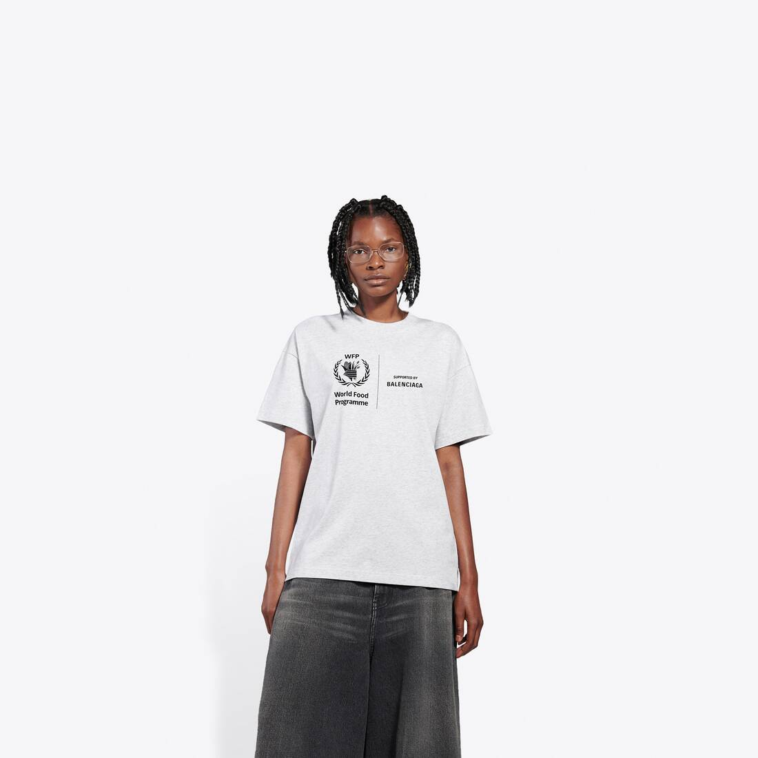 Display zoomed version of wfp medium fit t-shirt 3