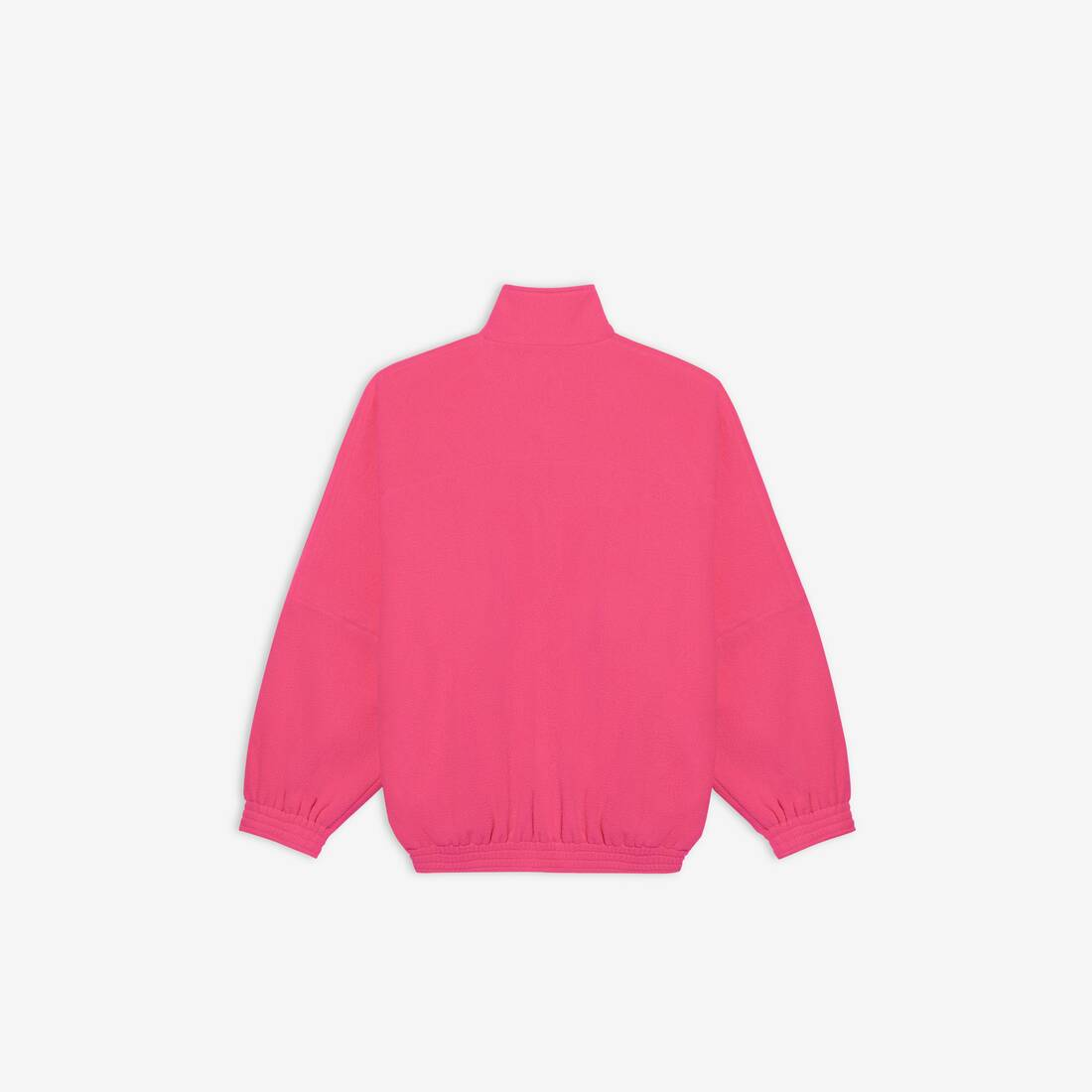 Display zoomed version of tracksuit jacket 2
