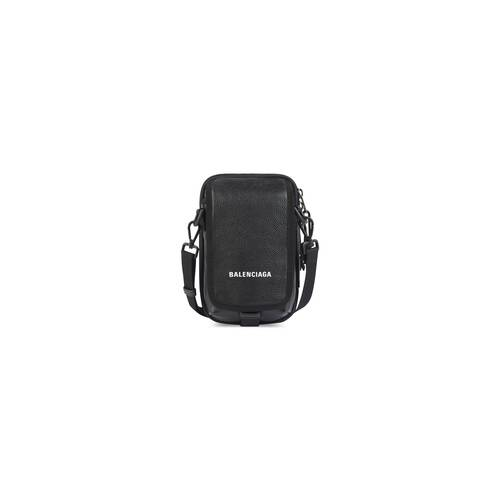 explorer small crossbody pouch