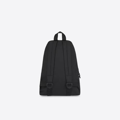 oversized xxl backpack