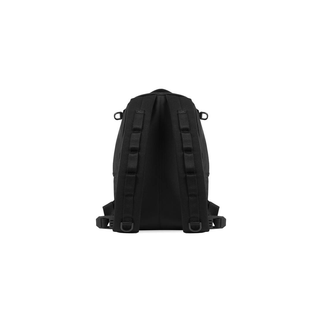 Display zoomed version of army small multicarry backpack 2