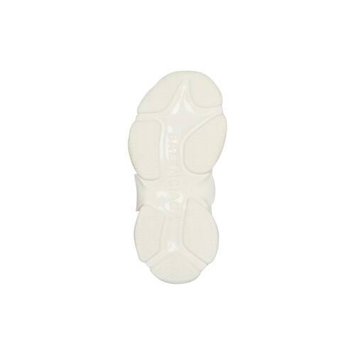 kids - triple s sneaker