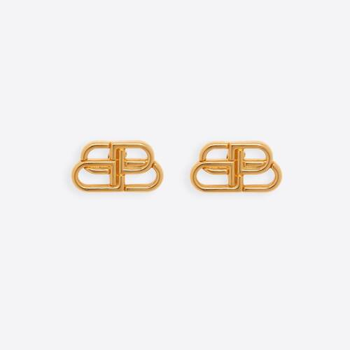 bb stud medium earrings