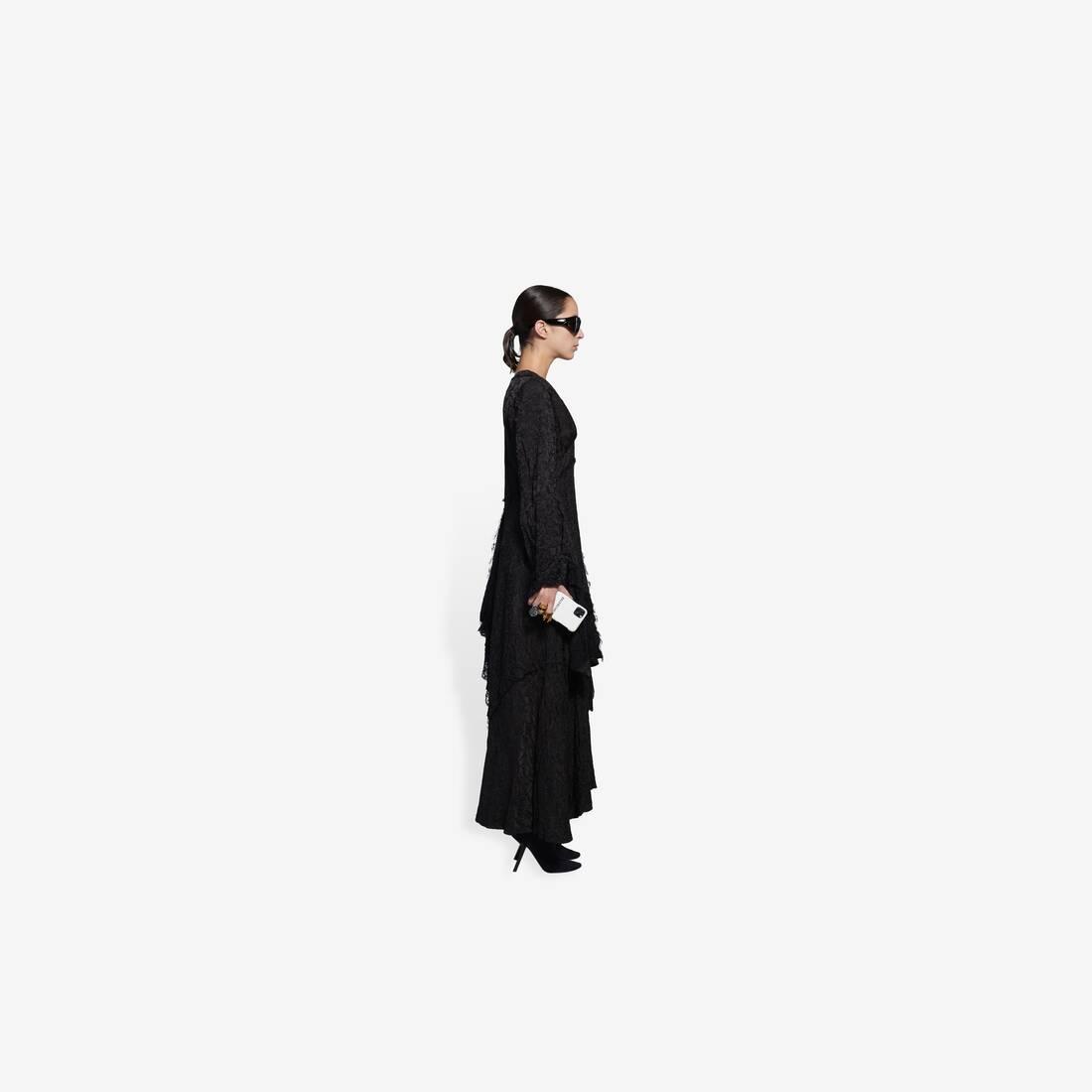 Display zoomed version of vestido multi 4
