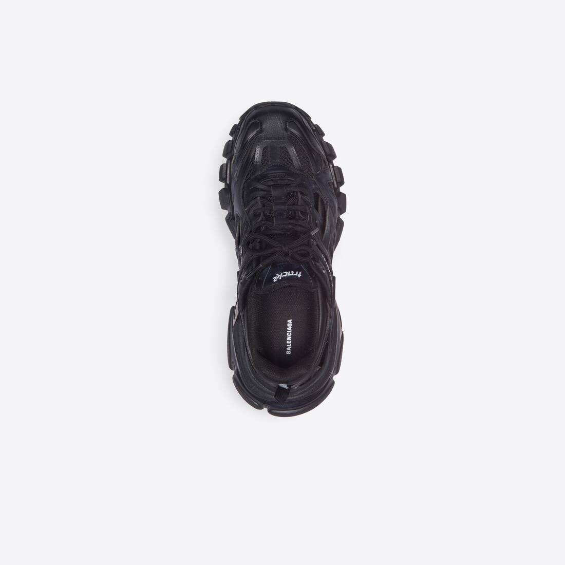 Display zoomed version of track.2 sneaker 5