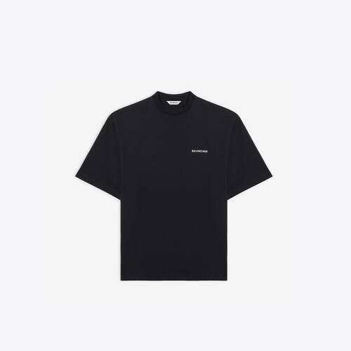 défilé xl t-shirt