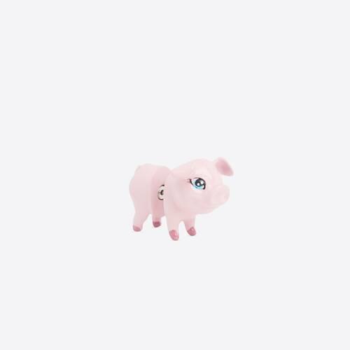 happy pig ピアス