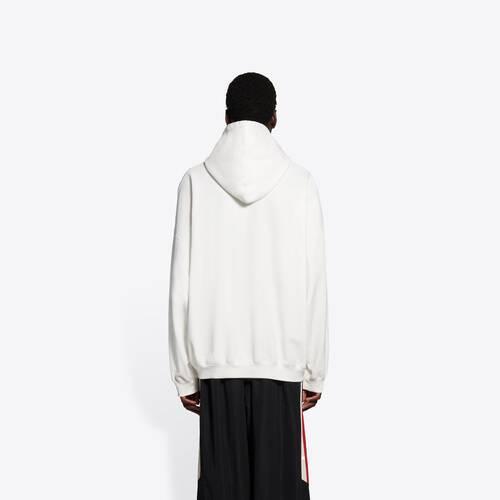 gitd lion's laurel hoodie